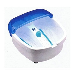 4.PIBBS Foot Bath Massager FM3830A