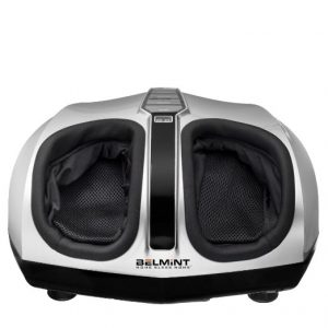 2. Belmint Shiatsu Foot Massager