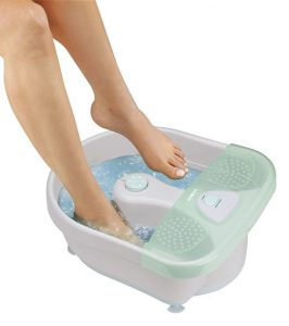 1-1-conair-foot-spa