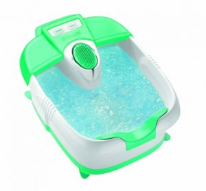 1-1-conair-foot-spa-with-massage-bubbles-heat