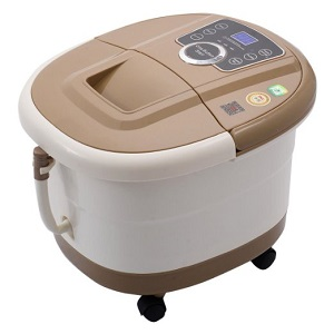 3-giantex-portable-foot-spa-bath