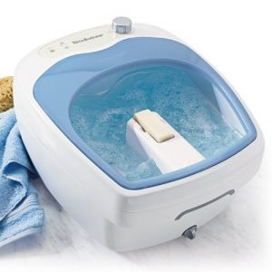 1-2-heated-aqua-jet-foot-spa