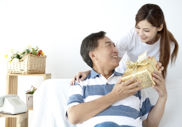 Factors to Consider When Buying Gifts for Dads